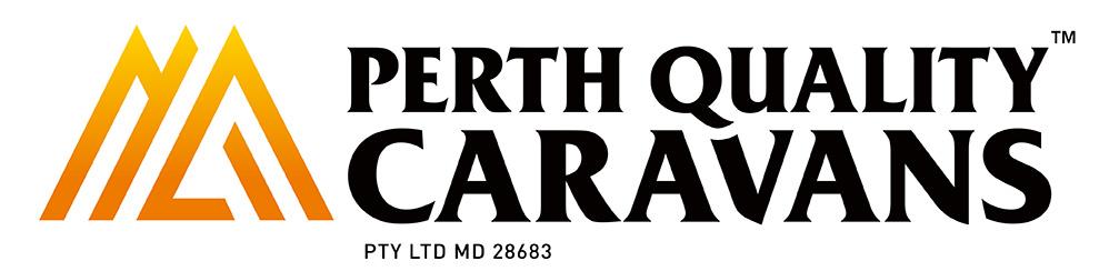 Perth Quality Caravans